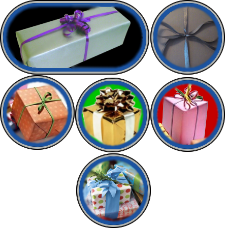 HeroClix 12 Days of Clixmas
