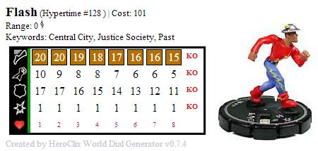codec c00d116a